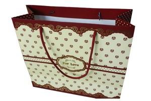 gift bag paper bag shopping bag lower prices10358