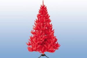 Christmas tree  10111
