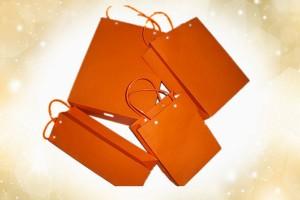 gift bag paper bag shopping bag lower prices10285