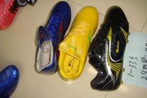2020 wholesale price Guangzhou Export Agent -    Sport shoes yiwu footwear market yiwu shoes10485 – Kingstone