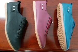 casual shoes sport shoes10140