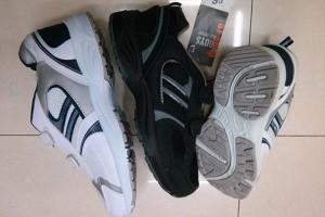 children shoes sport shoes10165