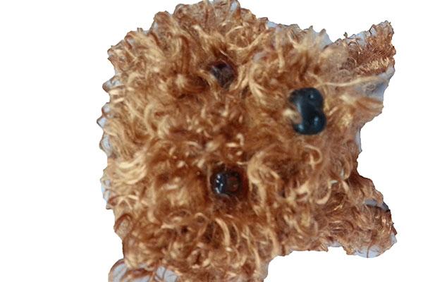 Best-Selling Quality Inspection Agent Foshan -  plush toys yiwu toy market china toys 10031 – Kingstone