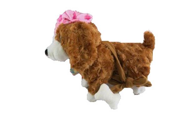plush toys yiwu toy market china toys 10046 Featured Image