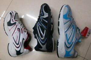 Renewable Design for Shenzhen Electronics Market - casual shoes sport shoes 10023 – Kingstone