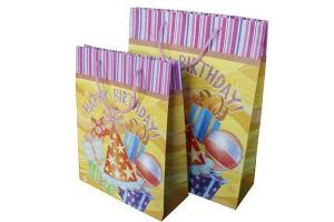 gift bag paper bag shopping bag lower prices10347