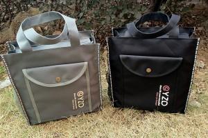 non woven bag shopping bag lower prices10112