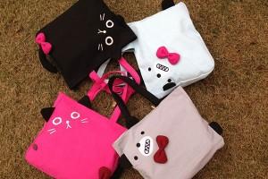 Good Quality Gift Bag -  non woven bag shopping bag lower prices10046 – Kingstone