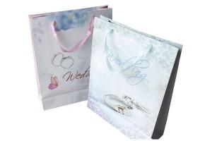 gift bag paper bag shopping bag lower prices10317