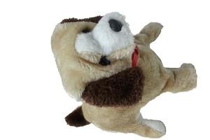 plush toys yiwu toy market china toys 10038