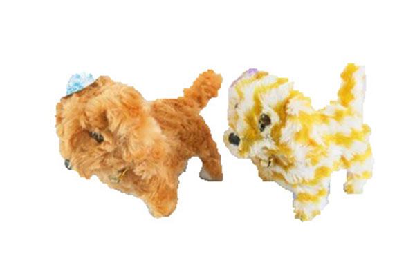plush toys yiwu toy market china toys 10050 Featured Image