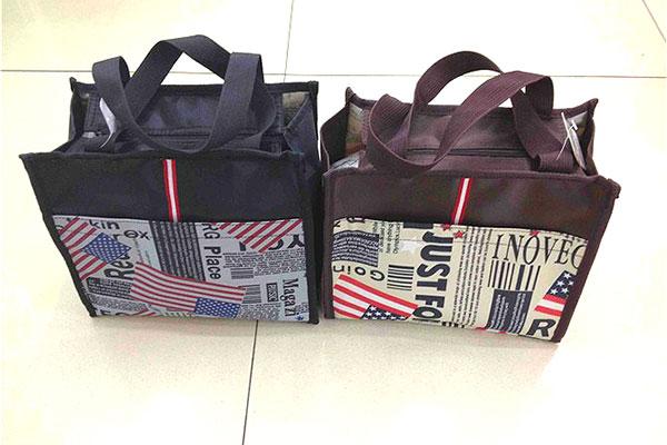 Good Quality Gift Bag - non woven bag shopping bag lower prices10056 – Kingstone