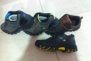 Sport shoes yiwu footwear market yiwu shoes10430