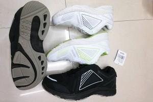 children shoes sport shoes10160