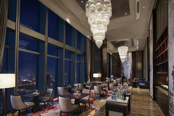 Yiwu Hotels Featured Image