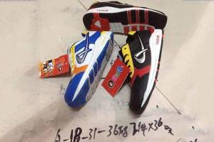OEM manufacturer Yiwu Market Guide - children shoes sport shoes10167 – Kingstone