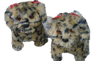 plush toys yiwu toy market china toys 10044