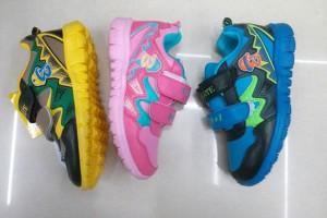 2020 wholesale price Guangzhou Export Agent - children shoes sport shoes10187 – Kingstone