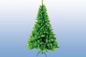 Christmas tree amazon Christmas items  Christmas tree decorations Christmas tree with lights10110