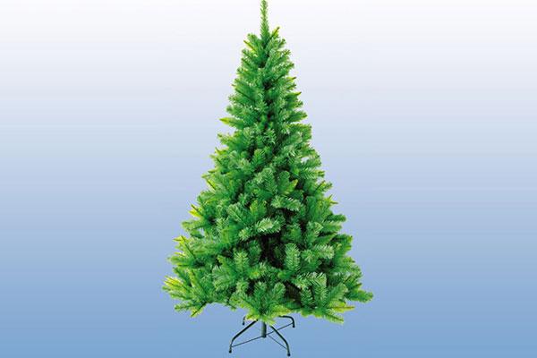 Christmas tree amazon Christmas items  Christmas tree decorations Christmas tree with lights10110 Featured Image