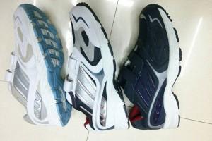 children shoes sport shoes10163