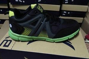 100% Original Agent In Guangzhou -  Sport shoes yiwu footwear market yiwu shoes10455 – Kingstone