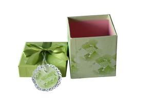 Christmas gift box amazon Christmas items 10097