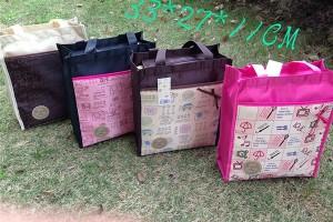 non woven bag shopping bag lower prices10042