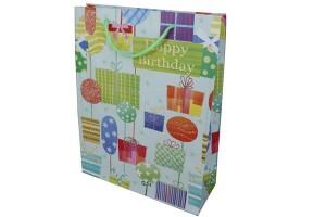 gift bag paper bag shopping bag lower prices10349