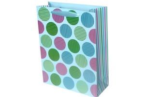 gift bag paper bag shopping bag lower prices10411