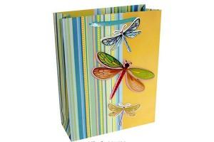 gift bag paper bag shopping bag lower prices10417