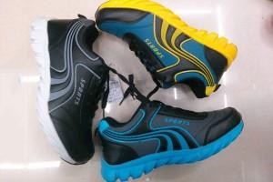 OEM/ODM Manufacturer Foshan Furniture Market -  Sport shoes yiwu footwear market yiwu shoes10653 – Kingstone