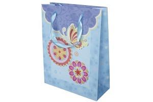 gift bag paper bag shopping bag lower prices10343