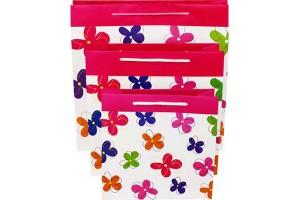 gift bag paper bag shopping bag lower prices10203