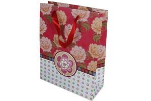 gift bag paper bag shopping bag lower prices10341