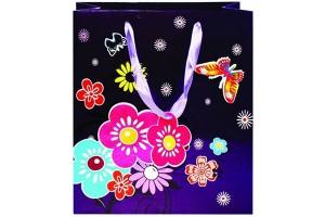 gift bag paper bag shopping bag lower prices10403
