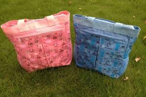 non woven bag shopping bag lower prices10113