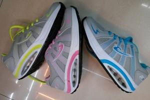 OEM China Yiwu Market Buying Service -   Sport shoes yiwu footwear market yiwu shoes10458 – Kingstone