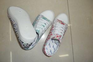 casual shoes china shoe factory10239