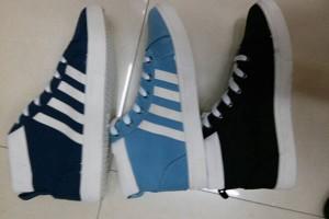 casual shoes china shoe factory10199