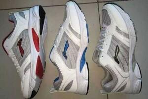 8 Year Exporter Amazon Inspector -   Sport shoes yiwu footwear market yiwu shoes10476 – Kingstone