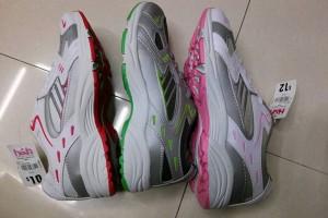 children shoes sport shoes10156