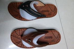 Factory Cheap Hot Amazon Sourcing Agent -  Sandals slippers yiwu footwear market yiwu shoes10590 – Kingstone
