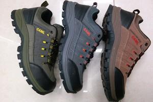 casual shoes sport shoes10142
