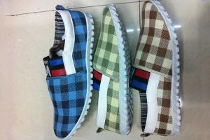 casual shoes china shoe factory10233