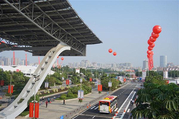 Guangzhou market Featured Image
