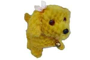 plush toys yiwu toy market china toys 10006