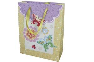 gift bag paper bag shopping bag lower prices10342