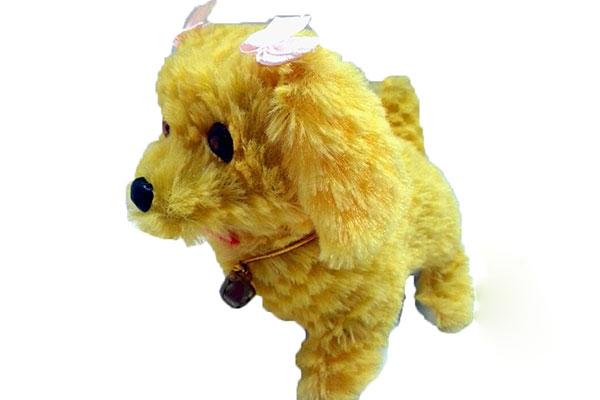 High definition Business Service China -  plush toys yiwu toy market china toys 10005 – Kingstone