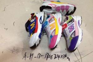 children shoes sport shoes10166